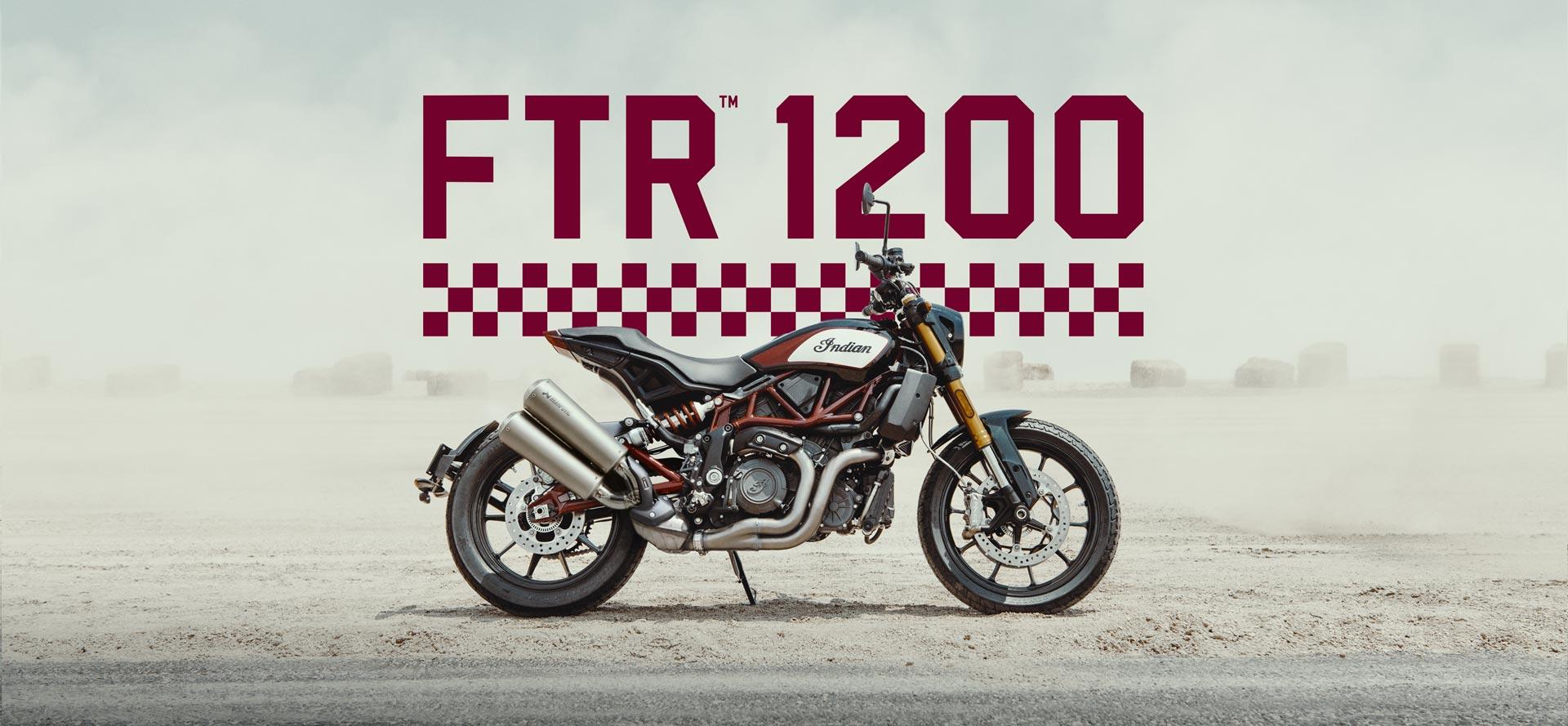 Indian Ftr 1200 >> Indian Motorcycle Suomi Ftr 1200 Family Ftr 1200 Family